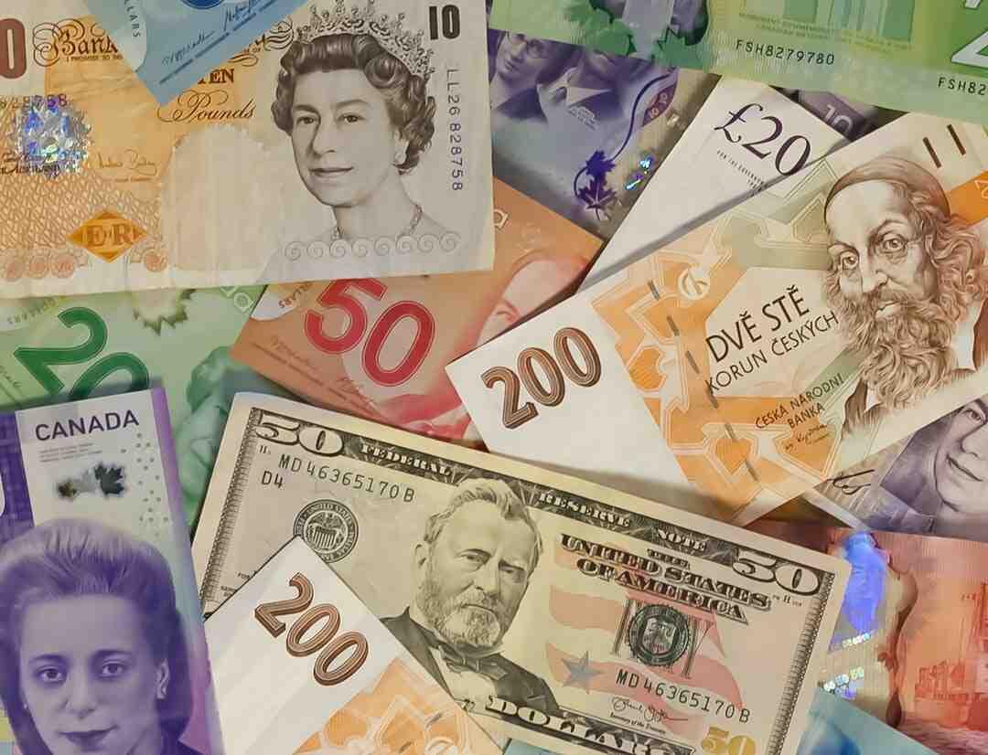 Comment déposer de l'argent dans un distributeur automatique de billets