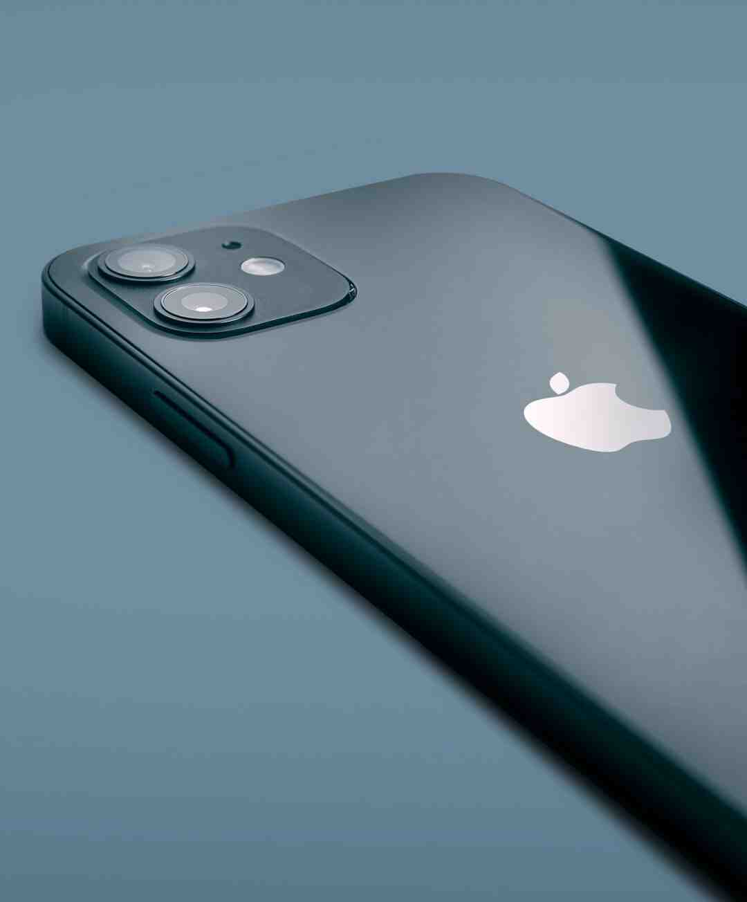 Comment eteindre iphone 11
