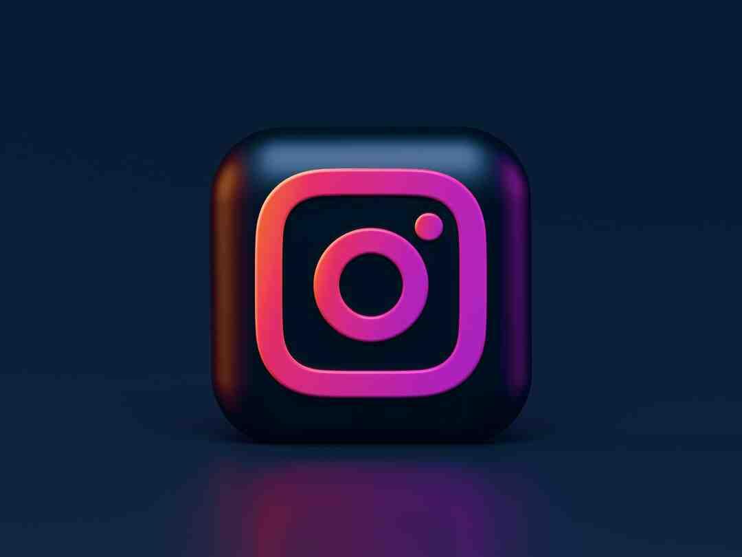 Comment changer le logo d'une application iOS 14 ?