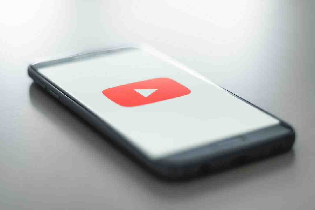 Comment installer wordpress youtube