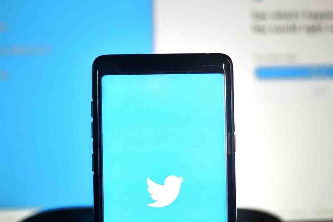 Comment créer un compte Twitter anonyme ?